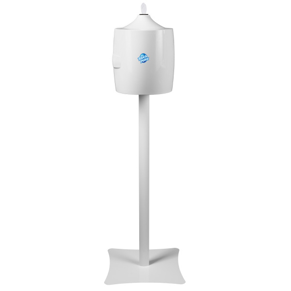 C9STN Pole Stand